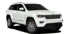 location jeep grand cherokee marrakech, location cherokee marrakech